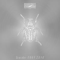 Patterkiller - Scarabs : 2067.2070